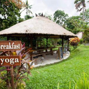 Rondreis Yoga en Surfen op Bali